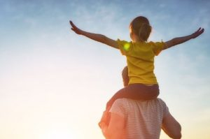 Las Vegas child custody and child support law firm