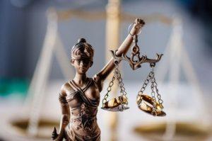 divorce attorneys in Las Vegas, NV